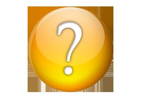 FAQ_th