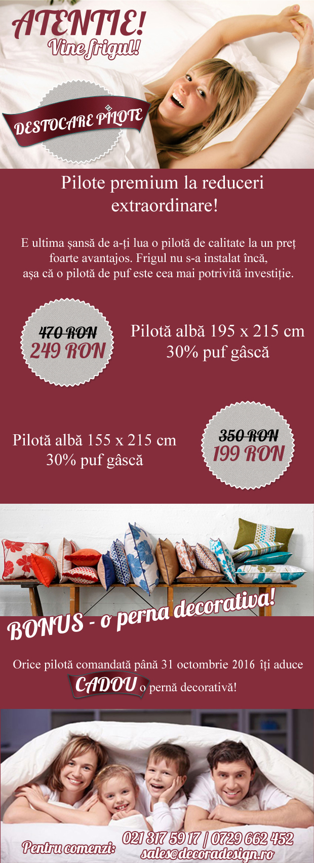 pilota_perne_decorative-materiale_textile_lenjerii_cuverturi_pat_p-l-c