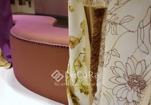LxxT016-tapiserie-canapea_mobilier-efect_satinat_culori_mov_lila