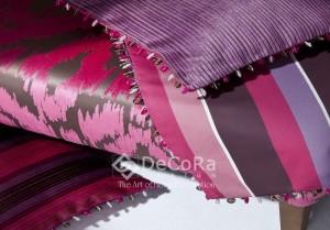 LxxT017-tapiserie-tapiserii_roz_siclam_mov_violet_stofa_relief