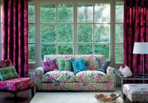 LxxT021-tapiserie-moderna_mobilier_floral_siclam_verde_albastru