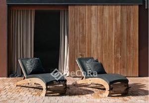 LxxT022-tapiserie_lavabila_ignifugata_textil_ognifug_mobilier_exterior_piscina_terasa
