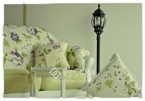 LxxT025-tapiterie_lux_floral_verde_lila_mov
