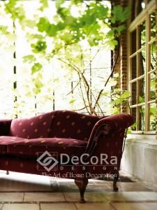PxxT038-tapiserie_lux_visiniu_model_regal