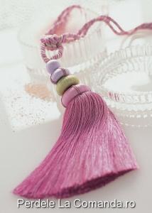 PxxA007-ciucuri-accesorii-textile-decorativ-roz
