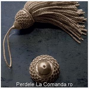 SxxA009-ciucuri-accesorii-textile-decorativ-maro