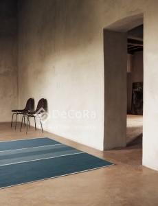 PLDAW006_LINCA_PETROL_covor_clasic_albastru_marin_dungi_apartament_case_vile_hotel