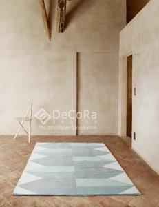 PLDAW008_LUBO_JADE_covor_clasic_nomad_forme_geometrice_culori_pale_albastru_verde_mov_alb