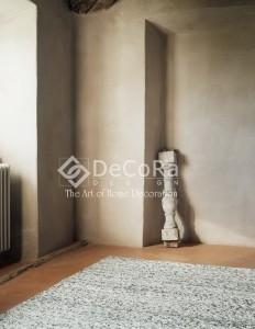 PLDAW013_SIRIUS_GREY_covoare_clasice_minimalist_design