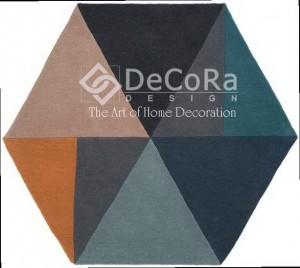 PLDES_022_SATO_covor_lana_romb_culoare_mix_pastel