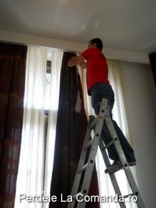 PDDS012-servicii-montaj-perdele-draperii-tapet