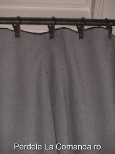 PDDP065-sistem-de-prindere-perdea-draperie-gri