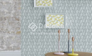 LVNT001_Tapet_lavabil_decorativ_textil_elegant_decor
