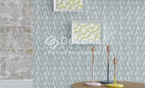 LVNT001_Tapet_lavabil_decorativ_textil_elegant_decor
