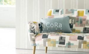 LVNT002_Tapet_decorativ_textil_tapiserie_materiale_dungi