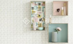 LVNT003_Tapet_decorativ_textil_lavabil_superlavabil