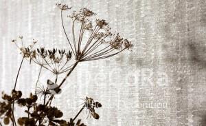 LVNT006_textile_tapet_lavabil_vinil_ieftin