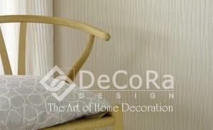 LVNT007_tapet_perne_decorative_textile_modele_imprimeuri