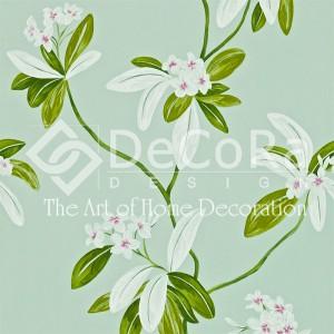 SSDT003_model_tapet_textil_florale_colectii_magazin_tapet