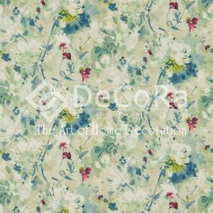 SSDT005_florile_tapet_floral_supradimensionate_textil_lavabil