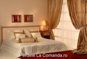 perdele_dormitor_elegant_modern