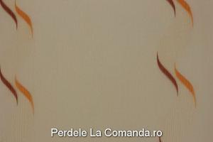 perdele_dormitor_portocaliu